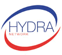 Partner Hydra