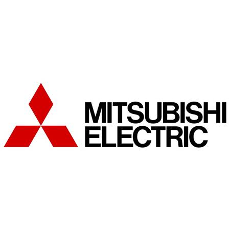 02_logo_Mitsubishi_Electric