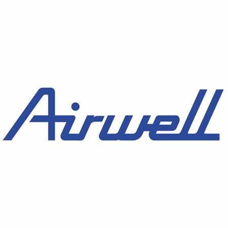 AIRWELL_logo