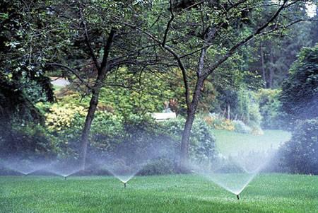 Sistemi-di-irrigazione
