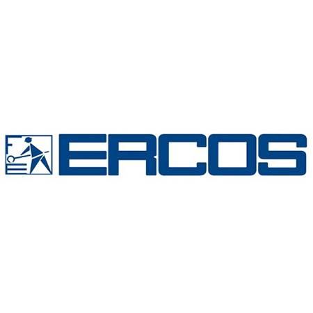 Ercos