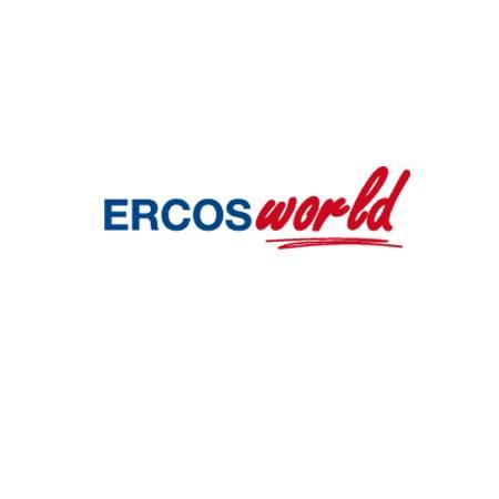 Ercos_logo