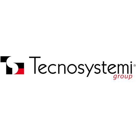 logo_tecnosystemi