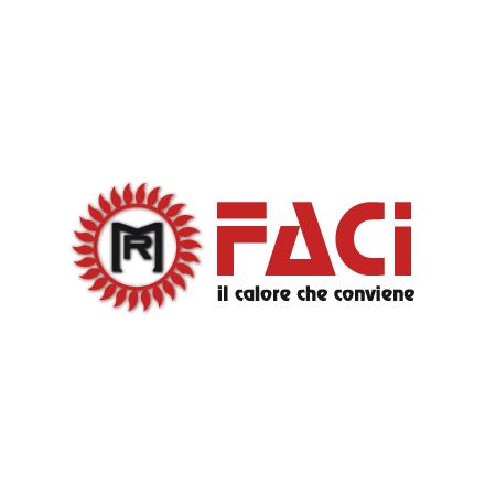 Logofaci